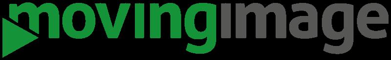 logo_movingimage_800