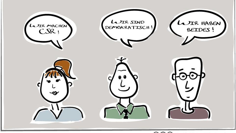 CSR_Demokratie