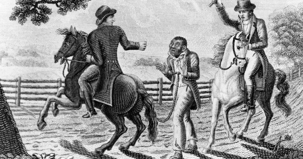 Sklaverei-1030x681