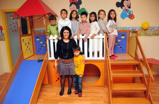 Kindergarten-1030x676