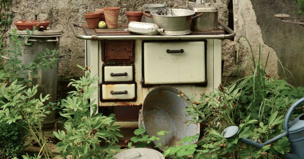 old-stove-896285_1920-1030x696