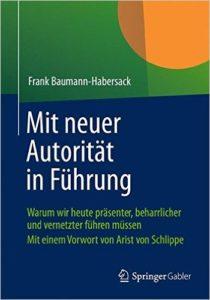 baumann-habersack-autoritaet