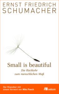 schumacher-2013-small-is-beautiful