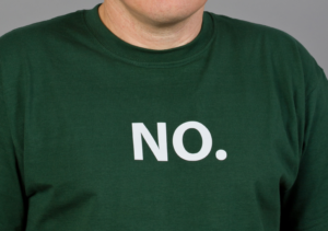 no_t_shirt