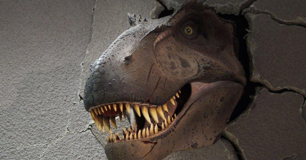 prehistoric-times-1257168_1920-1030x686