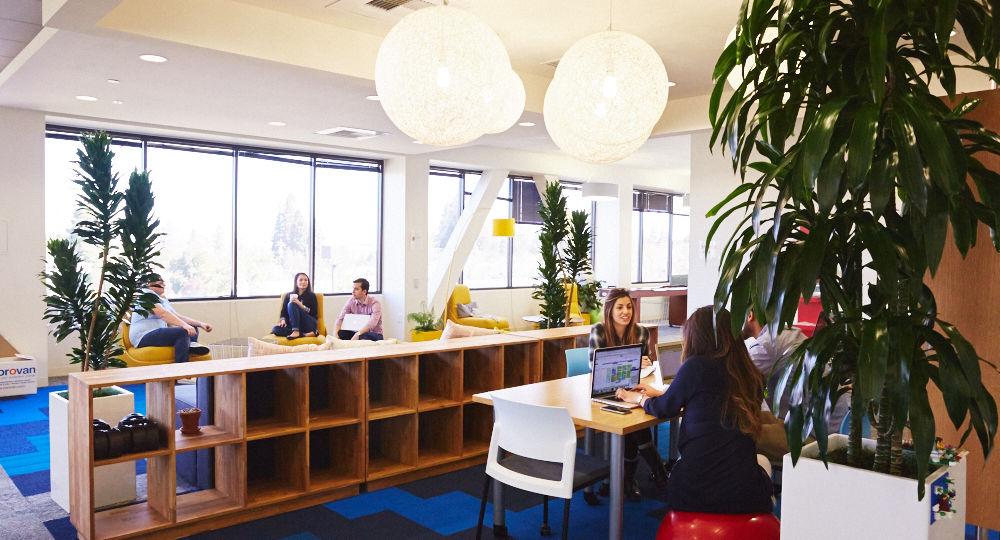 Googlers-Worksplace-1