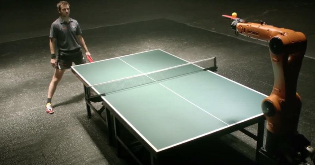 kuka-vs-boll-1030x686