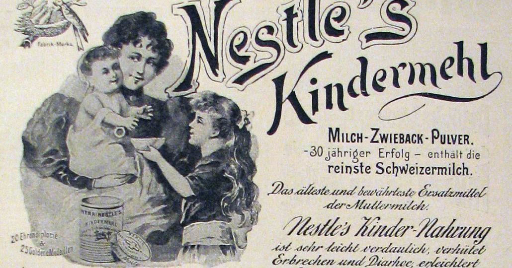 Nestles-Kindermehl-1030x689