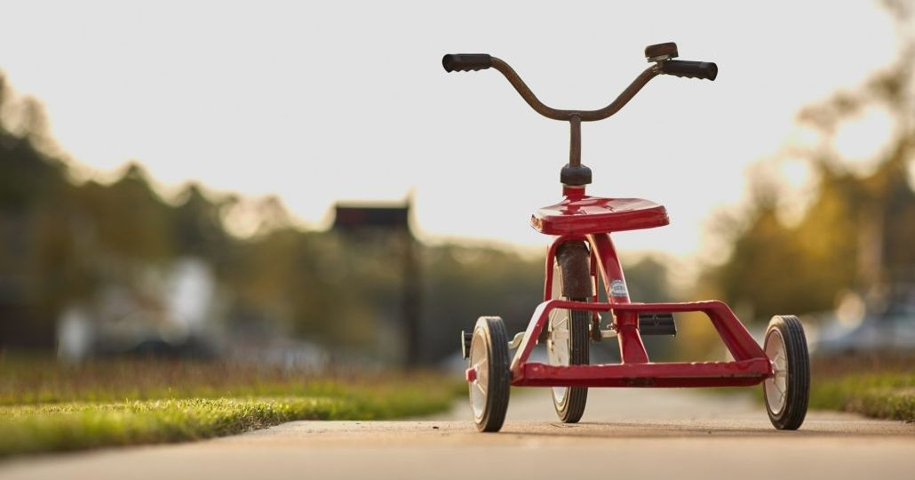 tricycle-691587_1920-1030x687