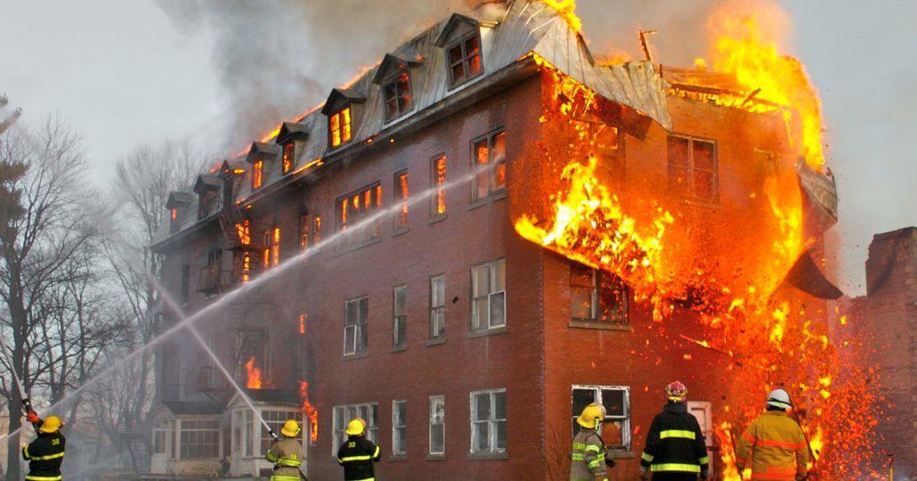 FirePhotography-1030x733