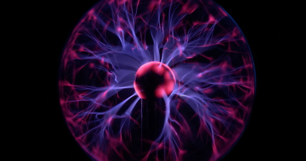 1024px-Plasma-lamp