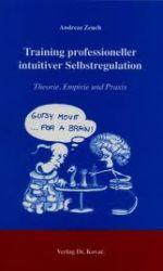 Zeuch - Dissertation