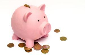 Tönnies & Gabriel - billig, billig einerseits und viel Gewinn andererseits