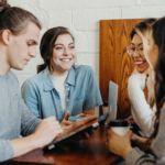 PeerRecruiting - wichtig im Bereich Personal