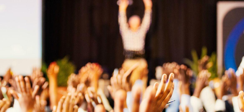 Führungskräftewahl - ein erfolgreiches Konzept der Unternehmensdemokratie?