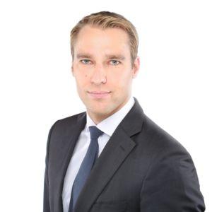 Fallbeispiel Selbstorganisation - demicon - Torben Schwennesen