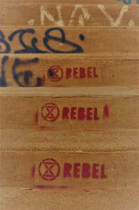 Persönlichkeitsbildung braucht etwas Rebellion
