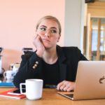 Personalsuche - ein zentrales Thema im Bereich Personal, und leider oftmals sehr unbefriedigend.