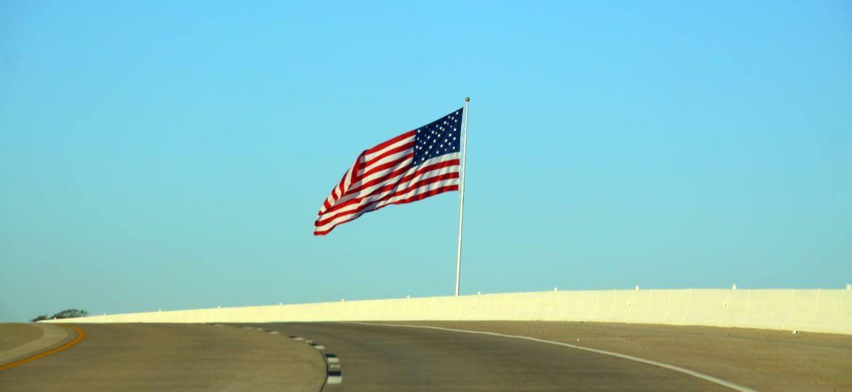 US-Wahlen und Unternehmensdemokratie