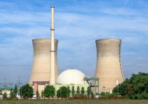 Geringer Stellenabbau in der Atomsparte durch Subventionierung