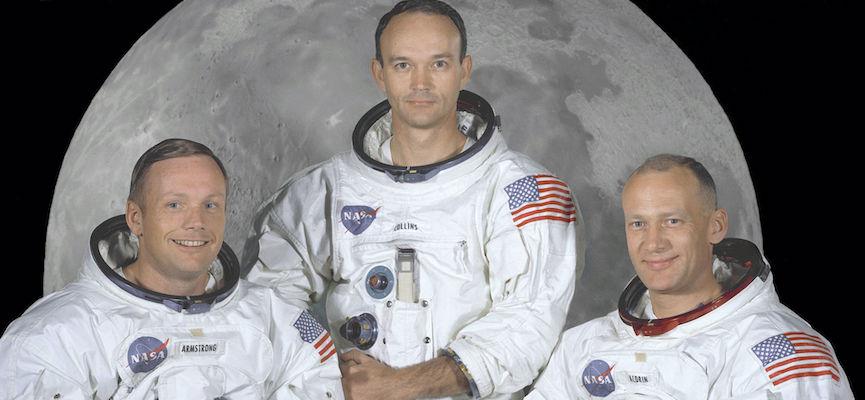 The_Apollo_11_Prime_Crew_-_GPN-2000-001164